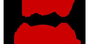 Australasia Weighbridges | Weighbridge Sales & Service | Brisbane Queensland